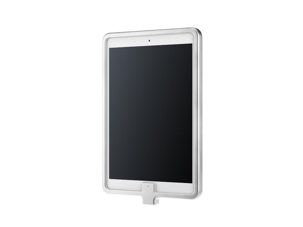 xMount@Wall Secure2 iPad 4 Wandhalterung mit Diebstahlsicherung