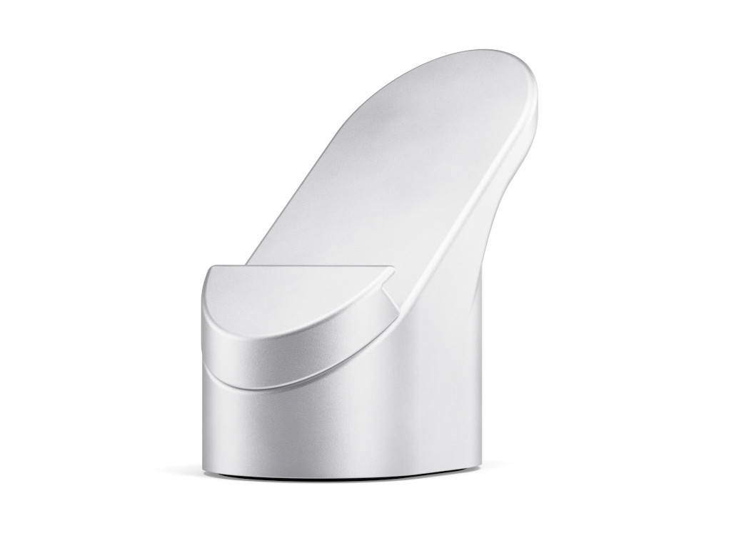 xMount@Dock iPhone 6 Plus Dockingstation