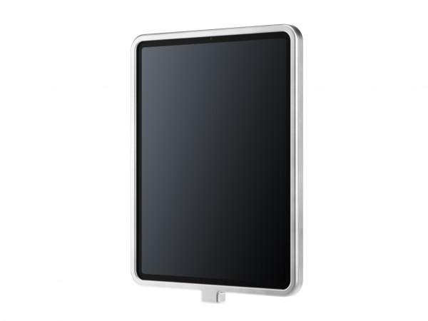 """xMount@Wall Secure2 - iPad Pro 12,9"""" / 2018 Diebstahlsicherung als Wandhalterung 360° drehbar"""