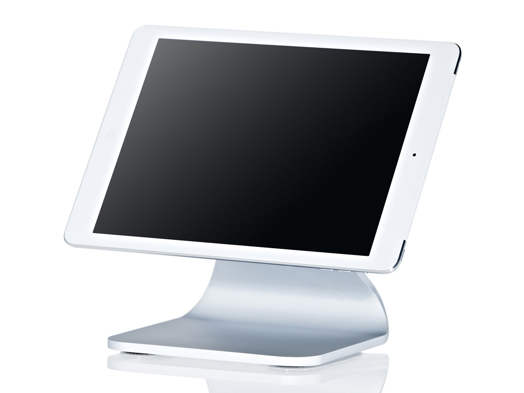 Xmount Smart Stand Ipad Air Table Stand
