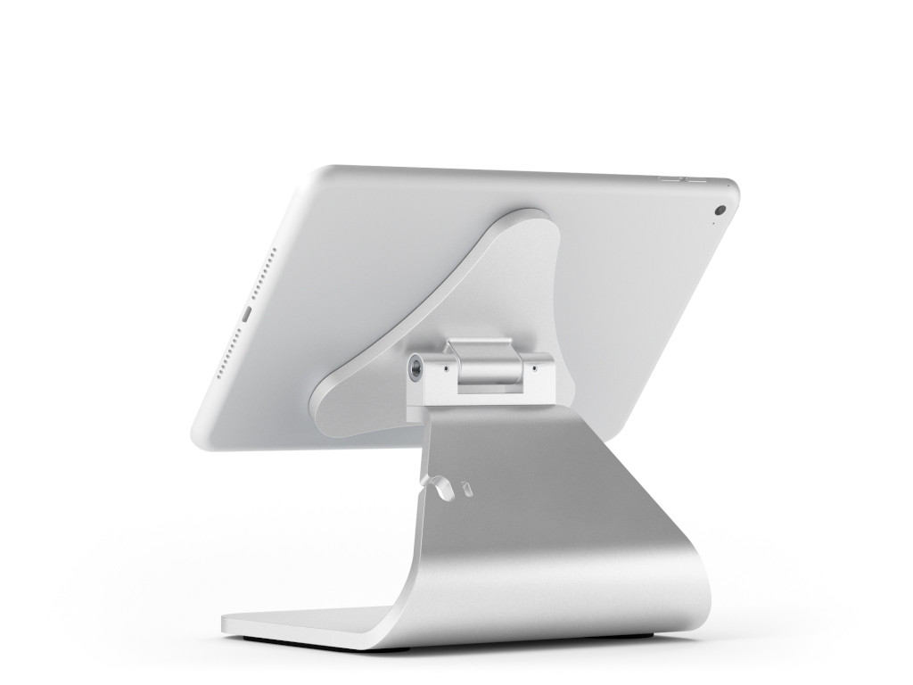 xMount@Smart Stand iPad mini 3 Table Stand