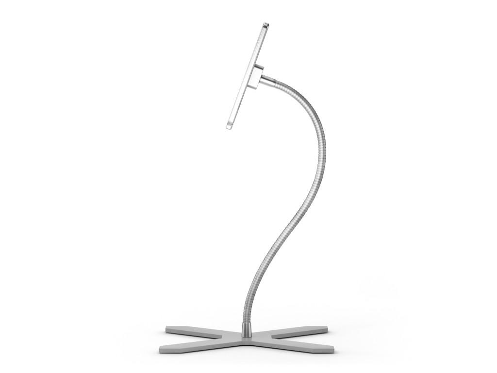 xMount@Flex Secure2 iPad 3 Lounge Stand