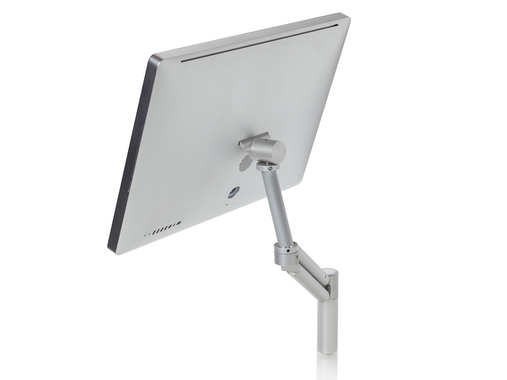 """xMount@Lift iMac 24"""" Tischhalterung"""