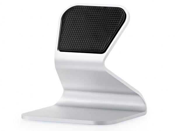 """xMount@Static iPad Air 4 10,9"""" Tischständer"""