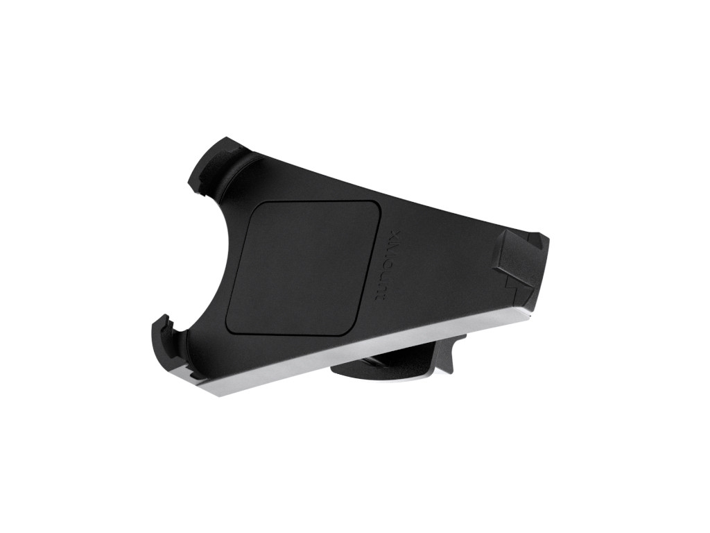 xMount@Car iPhone 8 Mount for Air Vent