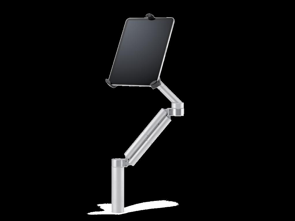 xMount@Lift iPad Tischhalterung mit Gasdruckfeder