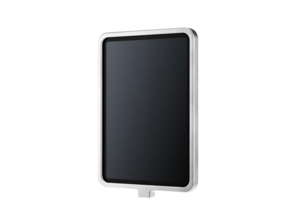 xMount@Wall Secure2 - iPad Diebstahlsicherung als Wandhalterung 360° drehbar