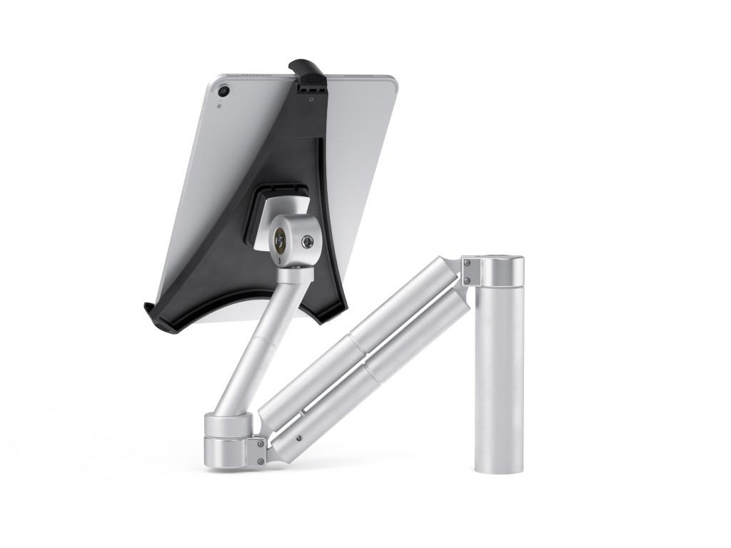 """xMount@Lift - iPad Pro 11"""" Tischhalterung die Hände bleiben frei das iPad aber im Blick"""