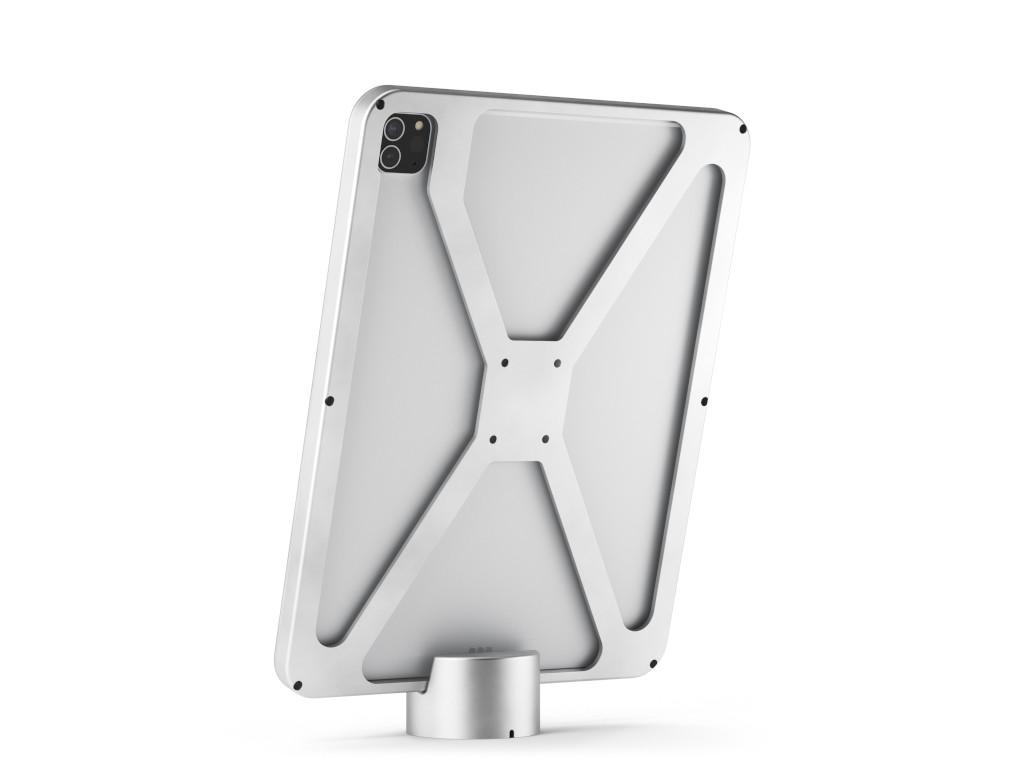"""xMount@Hands ON - iPad Pro 12,9"""" / 2020 Diebstahlsicherung so lässt sich das iPad gut in die Hand je"""