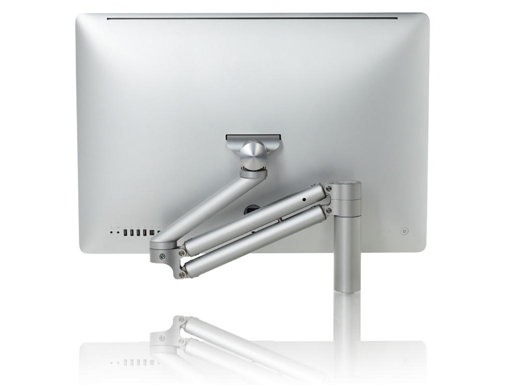 """xMount@Lift iMac 27"""" Tischhalterung"""