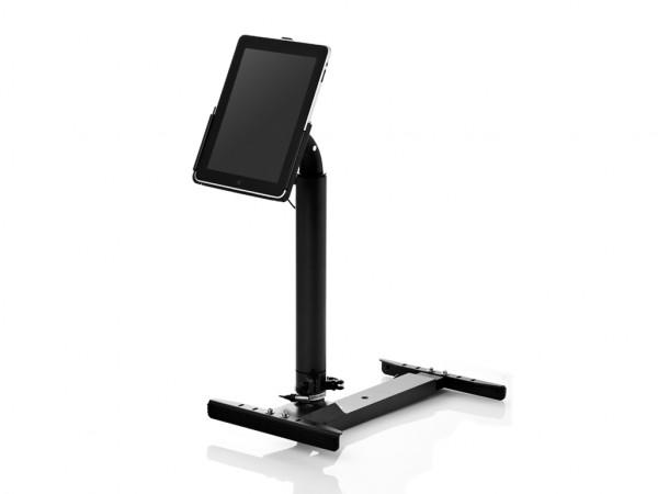 xMount@Professional light - iPad 1 Professional Halter gibt sicherheit schenkt Freiheit