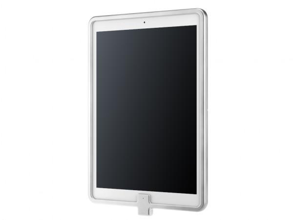 "iPad 12,9"" 1 / 2 Generation Rahmen einzeln"