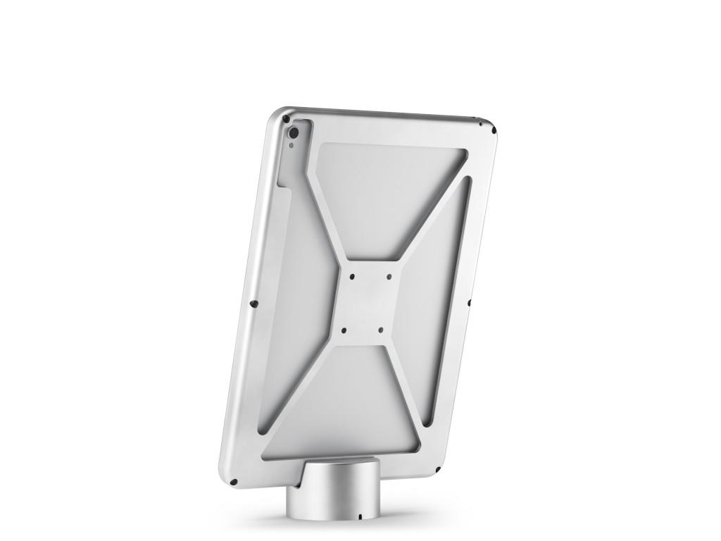 """xMount@Hands ON - iPad Pro 10,5"""" Diebstahlsicherung so lässt sich das iPad gut in die Hand jedoch ni"""