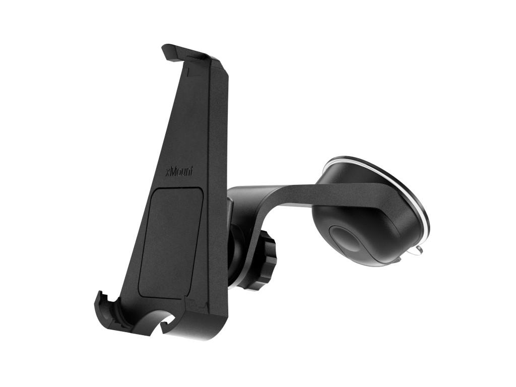 xMount@Car&Home iPhone 6 Halter mit Saugnapf