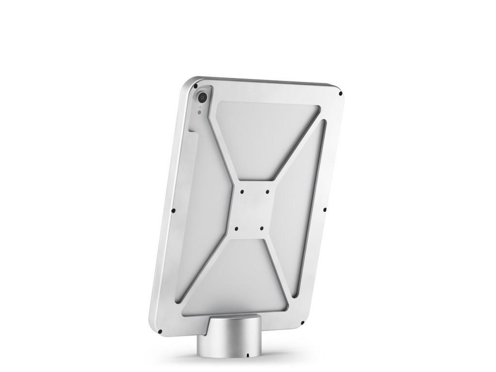 """xMount@Hands ON - iPad Pro 11"""" Diebstahlsicherung so lässt sich das iPad gut in die Hand je"""