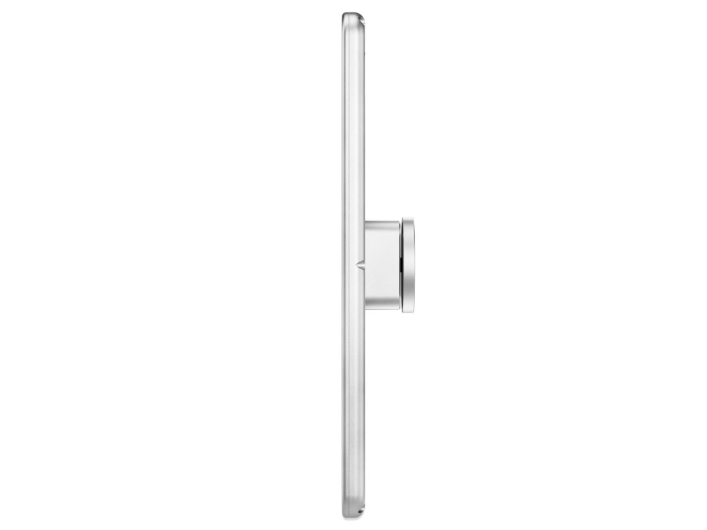 """xMount@Wall Secure2 - iPad Pro 12,9"""" Diebstahlsicherung als Wandhalterung 360° drehbar"""