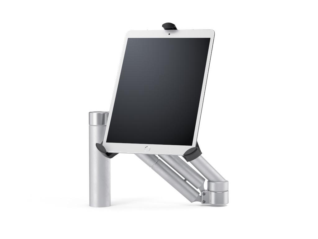 xMount@Lift - iPad Air Tischhalterung die Hände bleiben frei das iPad aber im Blick