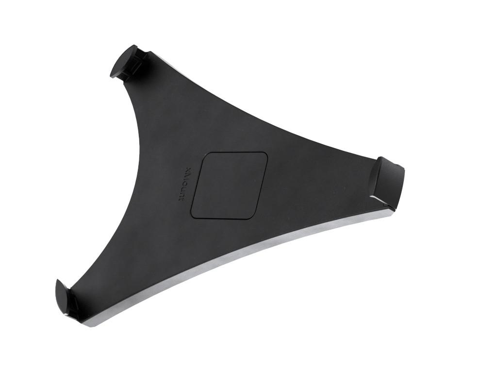 """xMount@Car Flexibel - iPad Pro 11"""" 2020 Halter für die Lüftung"""