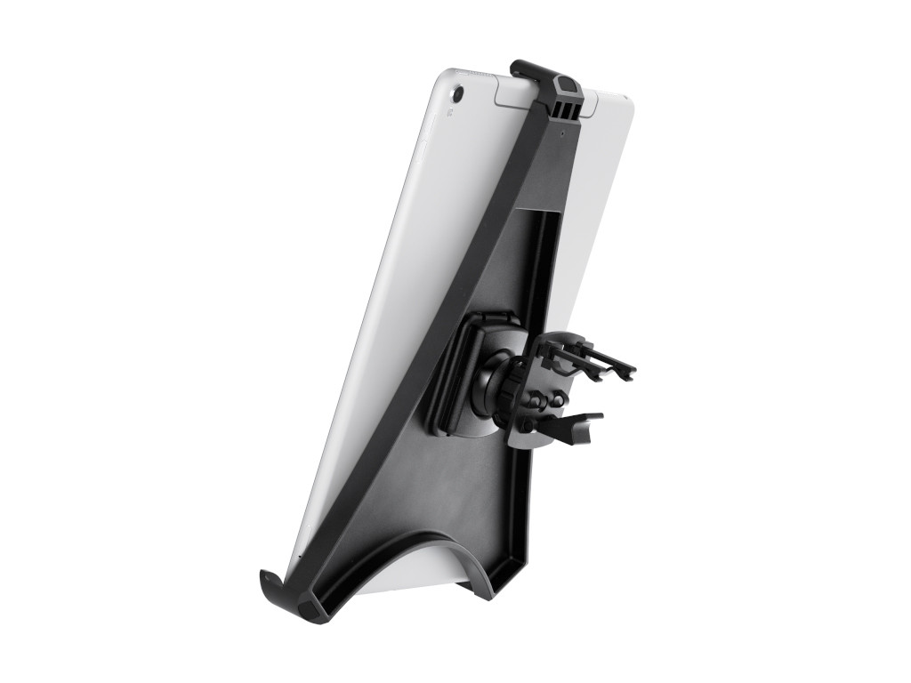 xMount@Car iPad 2018 Mount for air Vent