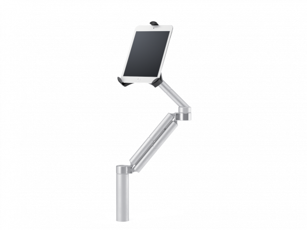 xMount@Lift - iPad mini 4 Tischhalterung die Hände bleiben frei das iPad aber im Blick