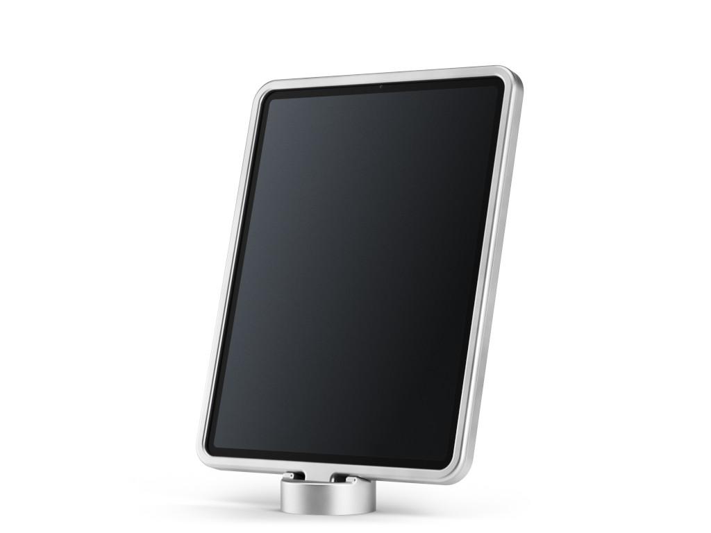 """xMount@Hands ON - iPad Pro 12,9"""" / 2018 Diebstahlsicherung so lässt sich das iPad gut in die Hand je"""