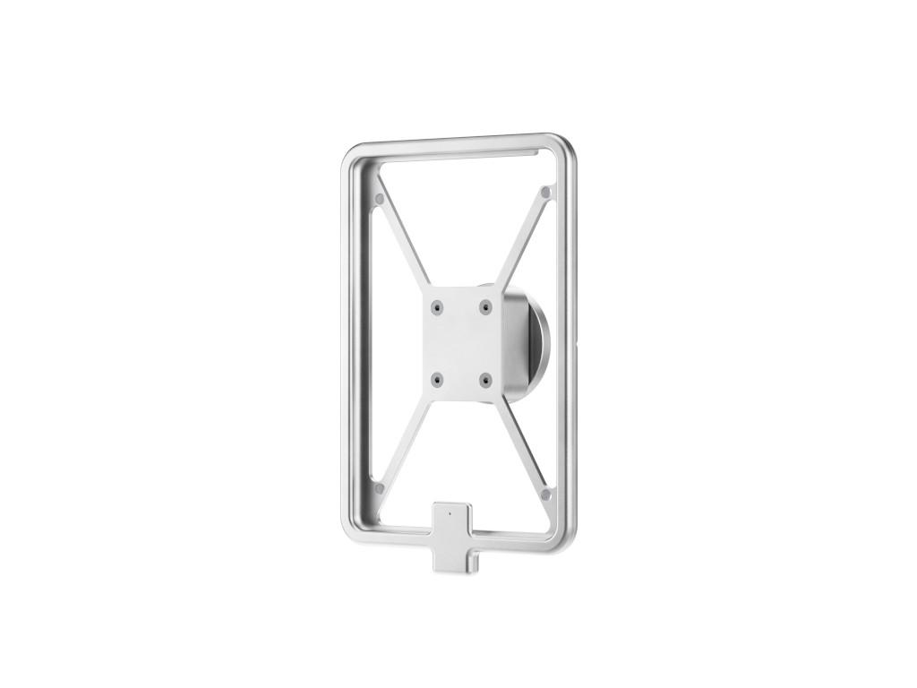 xMount@Wall Secure2 - iPad mini 5 Diebstahlsicherung als Wandhalterung 360° drehbar
