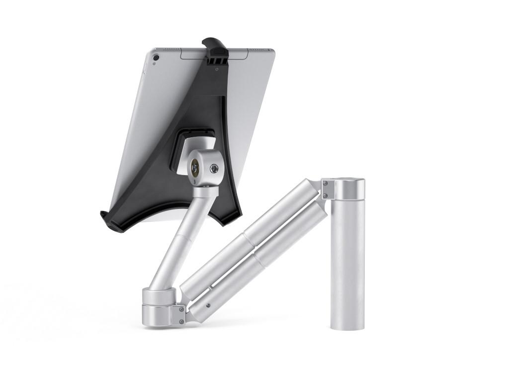 """xMount@Lift - iPad Pro 10,5"""" Tischhalterung die Hände bleiben frei das iPad aber im Blick"""
