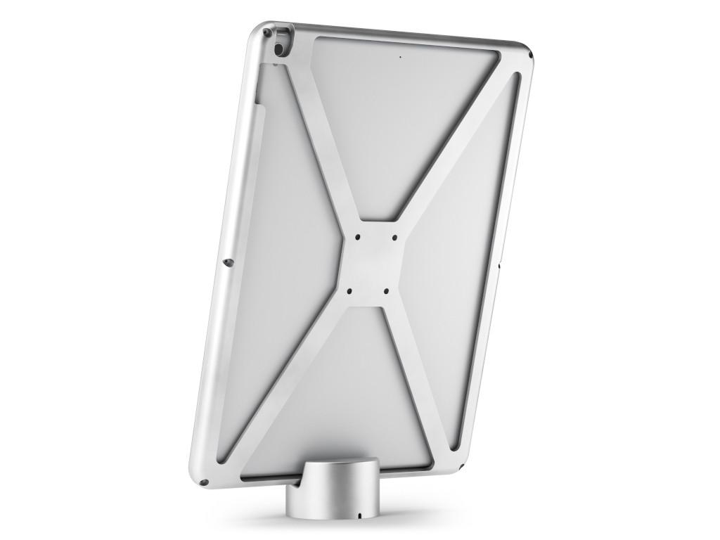 """xMount@Hands ON - iPad Pro 12,9"""" Diebstahlsicherung so lässt sich das iPad gut in die Hand jedoch ni"""