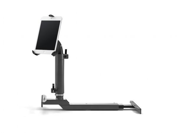 xMount@Professional light - iPad mini 3 Profesional Halter gibt sicherheit schenkt Freiheit