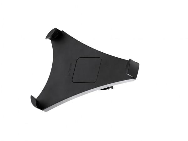 xMount@Car - iPad mini 6 Lüftungshalter im Auto einfach praktisch