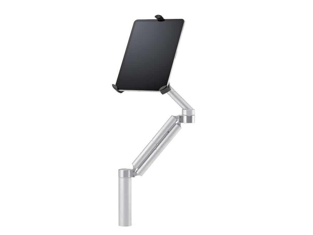 """xMount@Lift - iPad Air 4 10,9"""" Tischhalterung die Hände bleiben frei das iPad aber im Blick"""