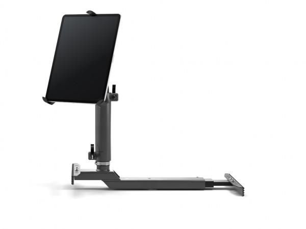 """xMount@Professional light - iPad Pro 12,9"""" Profesional Halter gibt sicherheit schenkt Freiheit"""