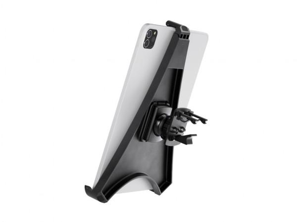"""xMount@Car Flexibel - iPad Pro 11"""" 2021 Halter für die Lüftung"""