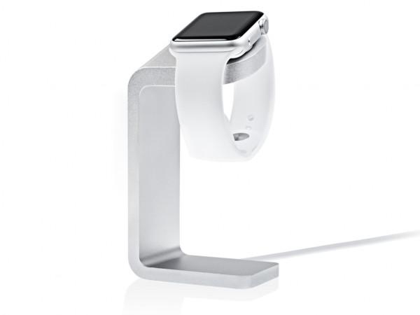 xMount@Watch Stand Apple Watch Stand mit Ladefunktion