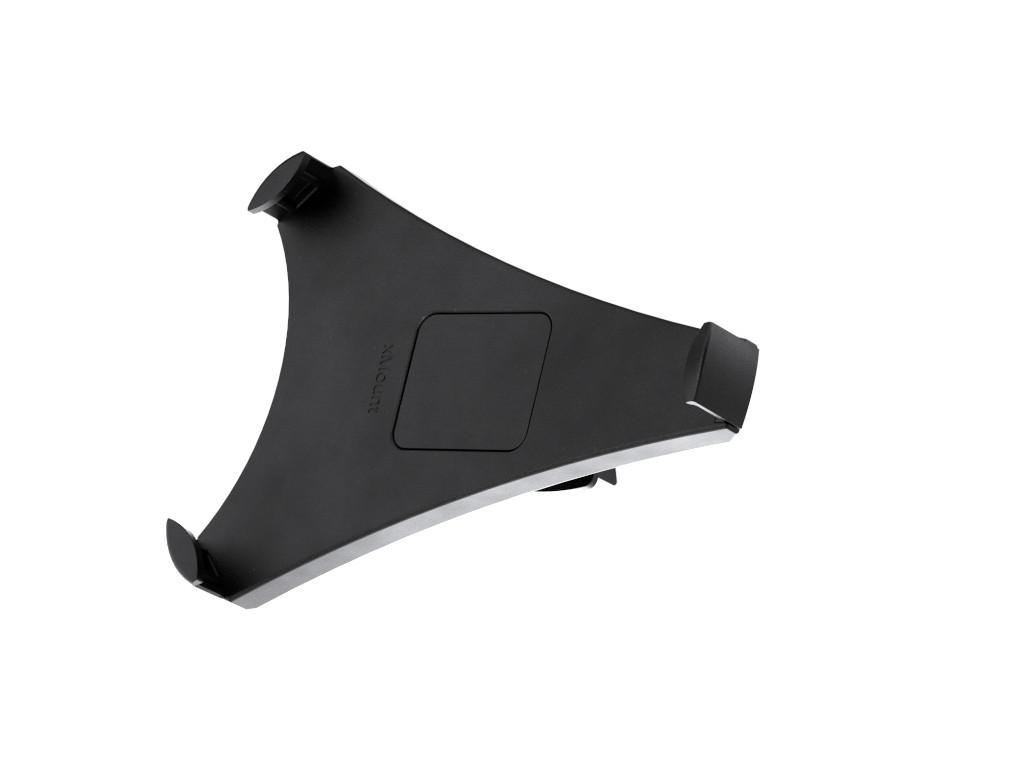 xMount@Car - iPad mini 5 Lüftungshalter im Auto einfach praktisch