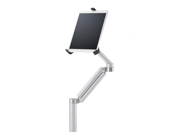 xMount@Lift - iPad 2018 Tischhalterung die Hände bleiben frei das iPad aber im Blick