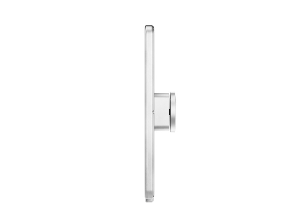xMount@Wall Secure2 iPad 2017 Wall Mounting with Theft Protection