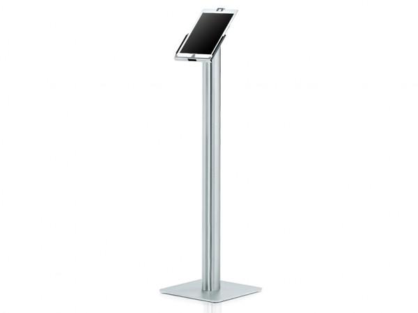 xMount@Stand Energie - iPad Air 2 Bodenständer Mit iPad Diebstahlsicherung und Ladefunktion