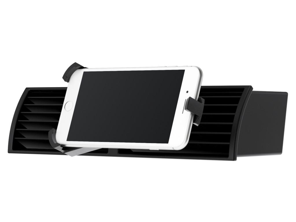 xMount@Car iPhone 7 Plus Mount for Air Vent