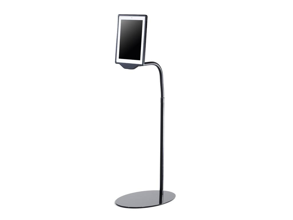 iPad Loungeständer