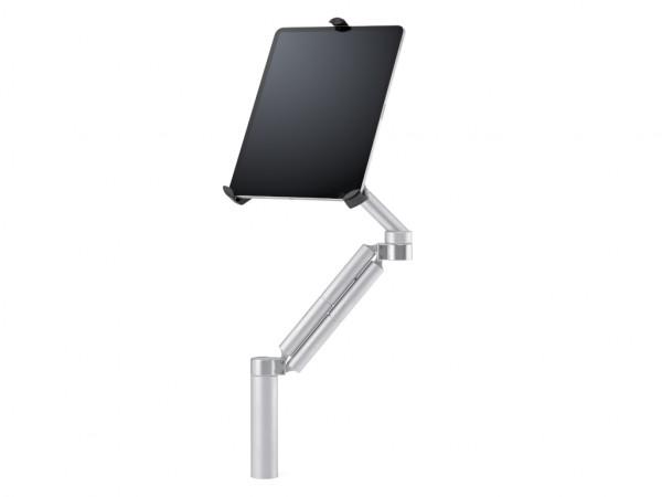 """xMount@Lift - iPad Pro 12,9"""" Tischhalterung die Hände bleiben frei das iPad aber im Blick"""
