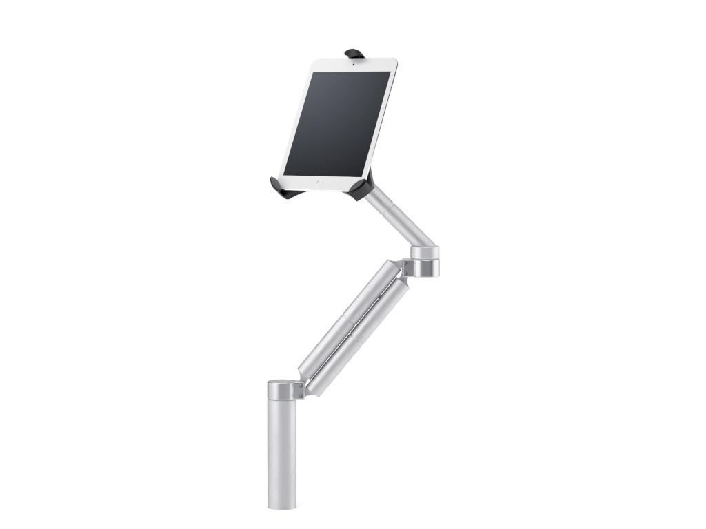 xMount@Lift - iPad mini Tischhalterung die Hände bleiben frei das iPad aber im Blick