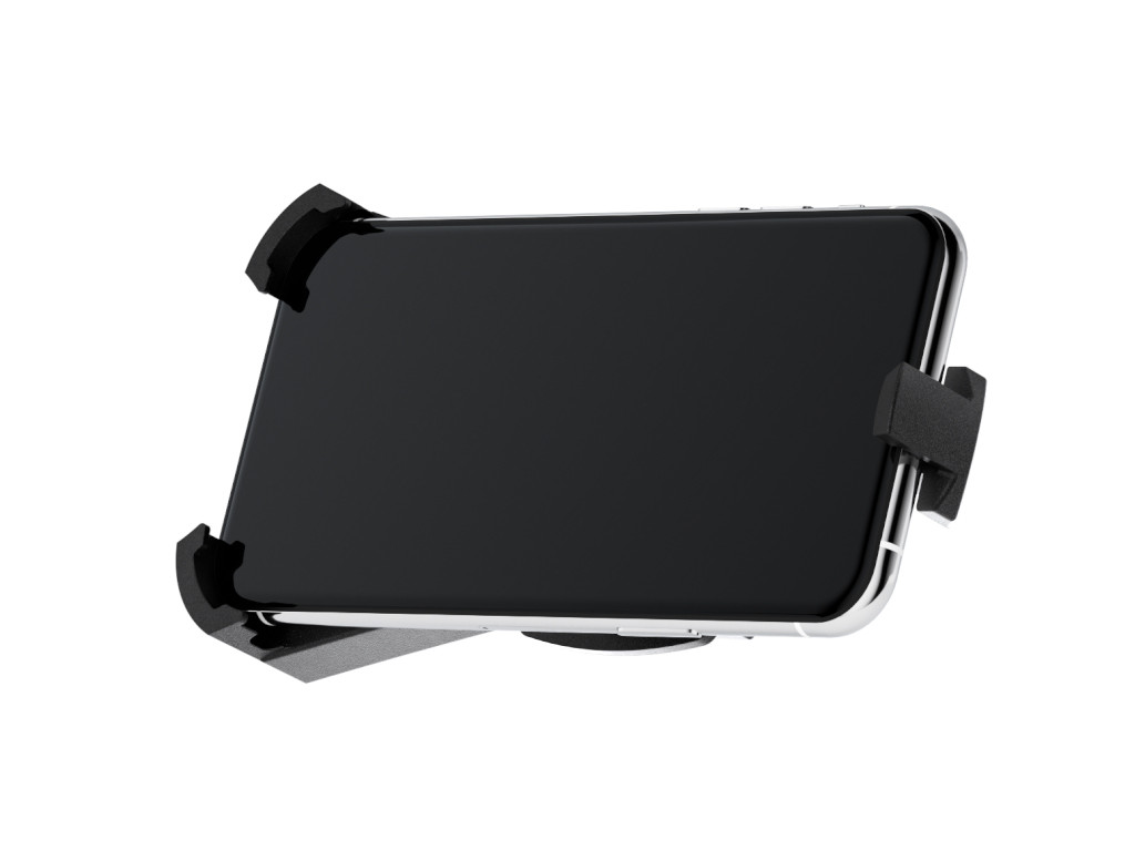 xMount@Car iPhone 11 Pro Mount for Air Vent