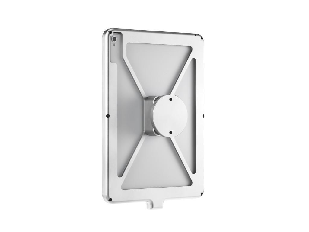 """xMount@Wall Secure2- iPad Pro 9,7"""" Diebstahlsicherung als Wandhalterung 360° drehbar"""