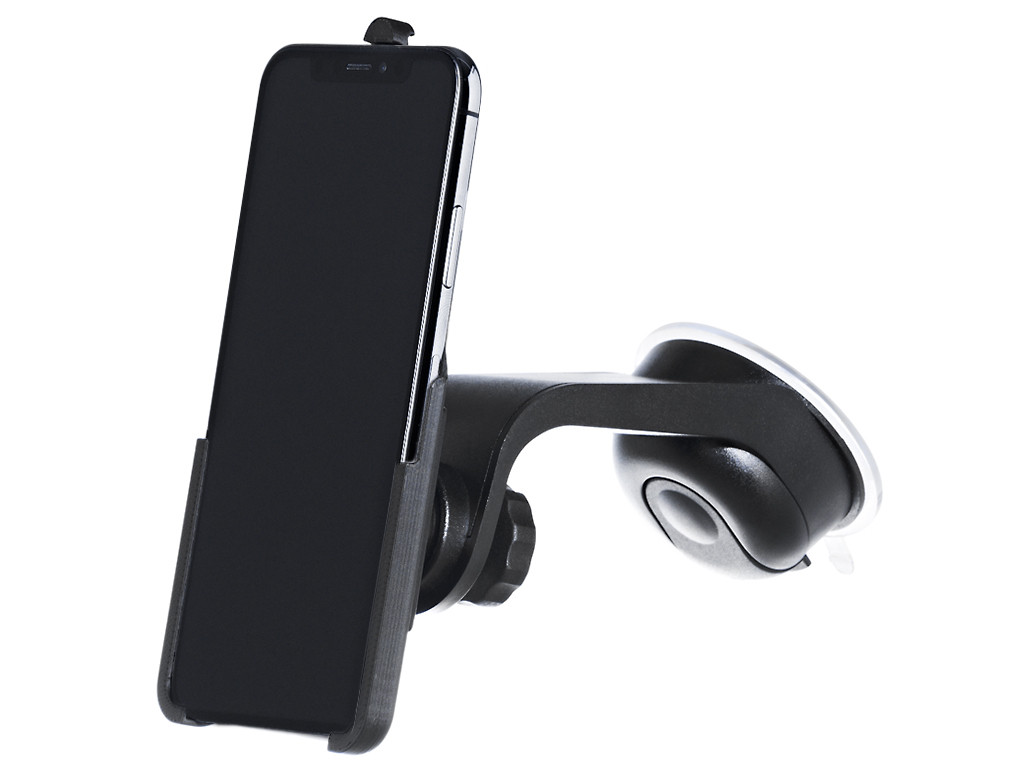 save off 6b361 2499c xMount@Car&Home iPhone Xs Max Car Mount with vacuum cup