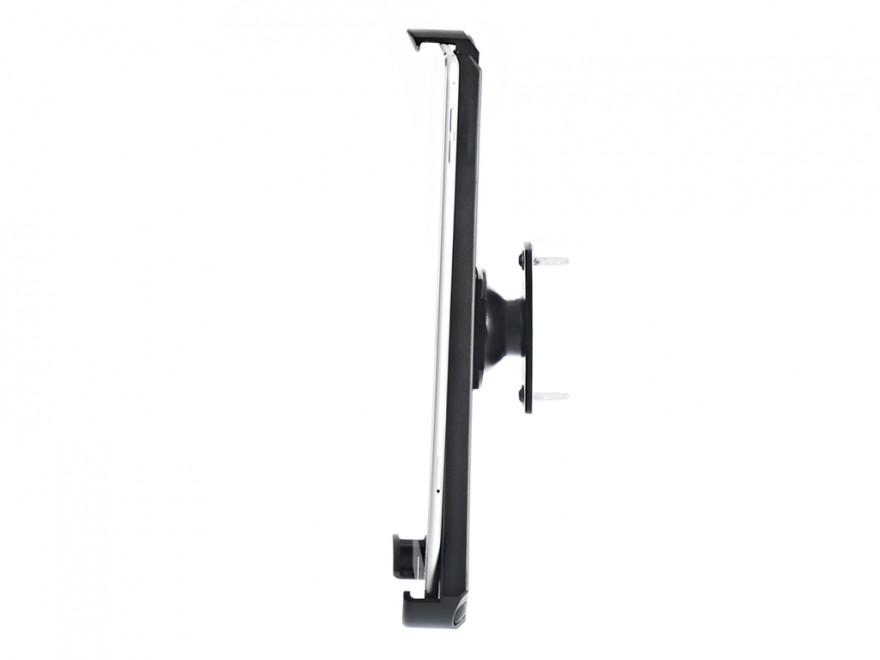 xmount wall flexibel ipad air wandhalterung positioniert. Black Bedroom Furniture Sets. Home Design Ideas