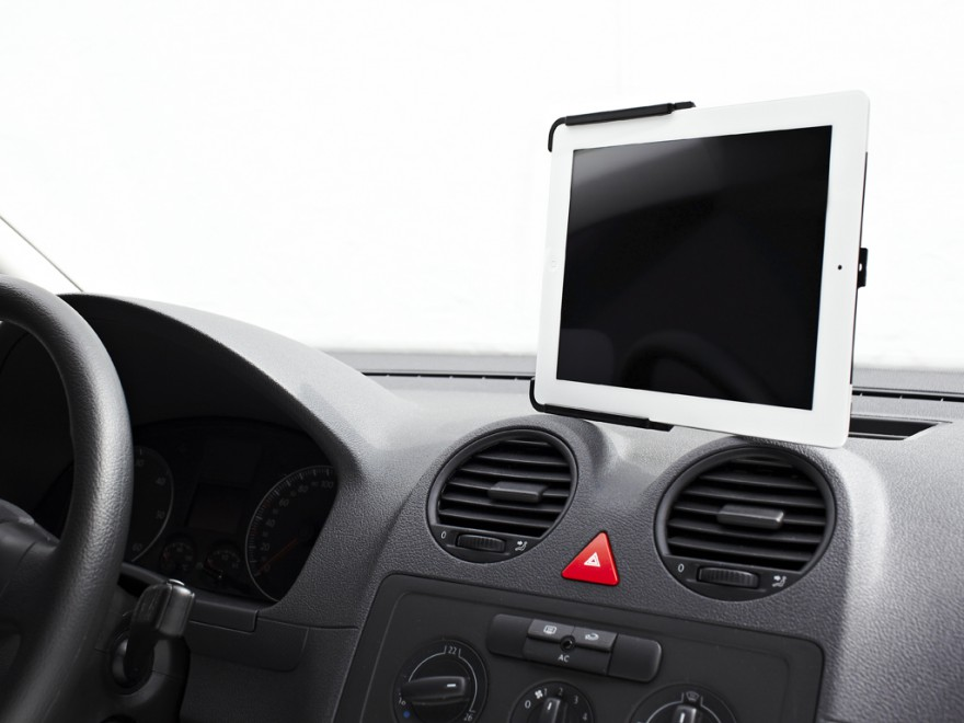 xmount car home ipad 2 saugnapfhalterung h lt bombenfest. Black Bedroom Furniture Sets. Home Design Ideas